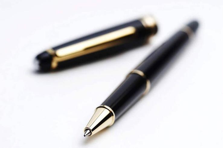 Giải mã giấc mơ thấy cây bút điềm gì?