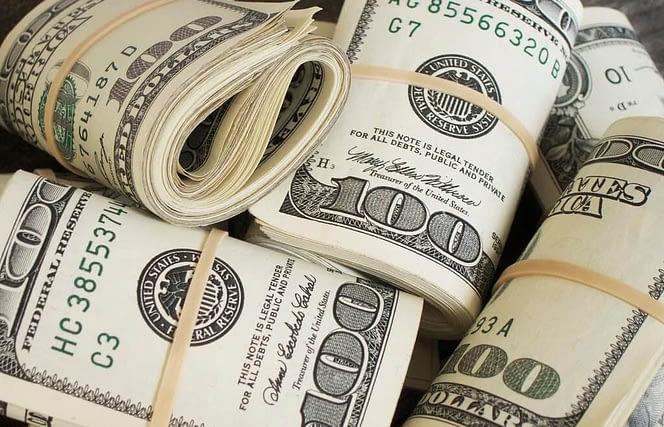 Bị mất tiền là may mắn hay xui xẻo?