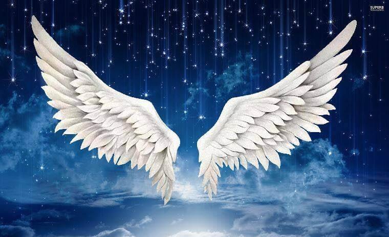 Giải mã giấc mơ thấy thiên thần và bất ngờ ẩn giấu