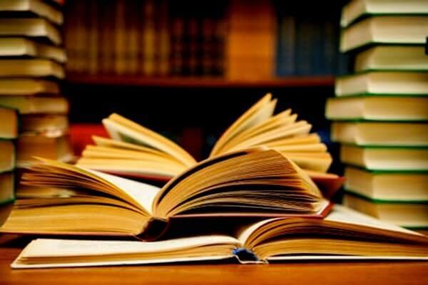Giải mã giấc mơ thấy sách– Có điềm báo gì?