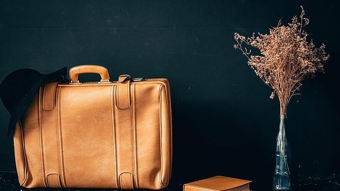 Mơ thấy túi xách: Tưởng mọi chuyện đều tốt đẹp mà thực chất lại không phải vậy