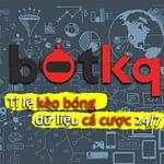 Hướng dẫn sử dụng botkq