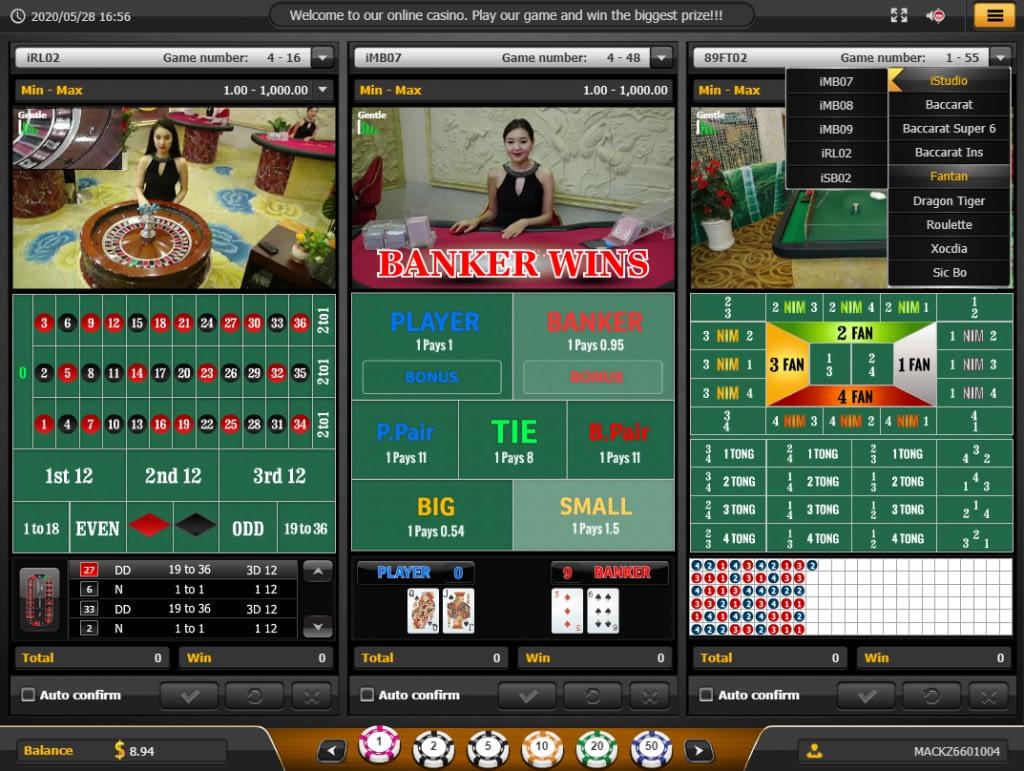 macao166-casino-online-hay
