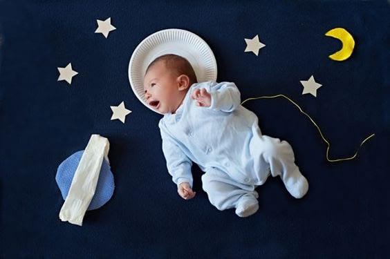 Nằm mơ thấy bé trai: giải mã những điều bí ẩn