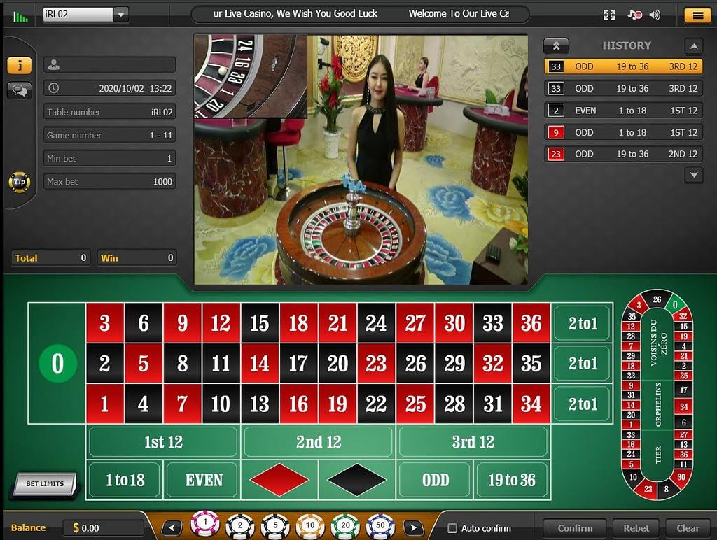 macao166-casino-truc-tuyen-uy-tin