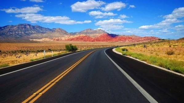 con đường