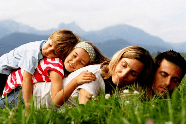 Giải mã giấc mơ thấy bố mẹ: điềm dữ hay lành?