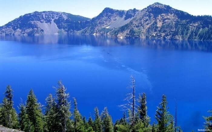 Mơ thấy hồ nước tiết lộ ý nghĩa gì?