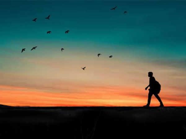 Nằm mơ thấy đi đến nơi xa lạ điềm báo gì?