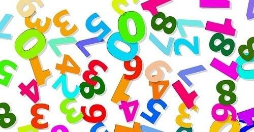 Giải mã giấc mơ: Các con số xuất hiện trong mơ có ý nghĩa gì?