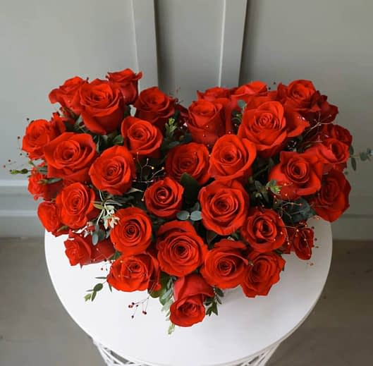 Mơ thấy hoa hồng & ý nghĩa ẩn giấu